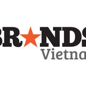 brands việt nam