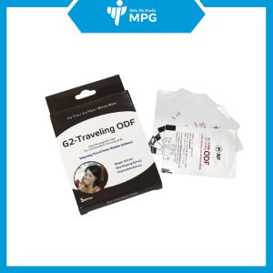 Miếng ngậm chống say xe G2 – Traveling ODF