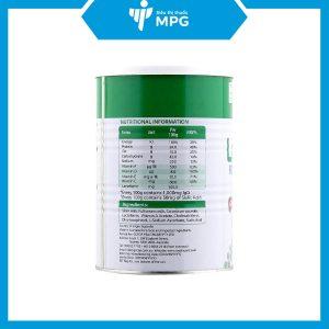 sữa Lactoferrin Formula Milk Powder