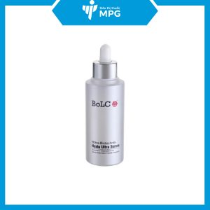 Tinh chất dưỡng ẩm bolca Biotechnie Facial Essence 50ml