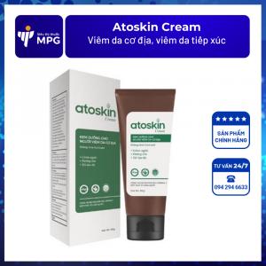 Atoskin Cream