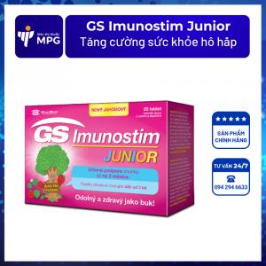 GS Imunostim Junior