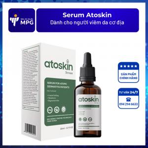 Serum Atoskin