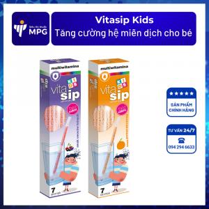 Vitasip Kids