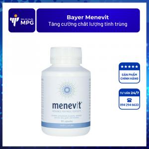 Bayer Menevit