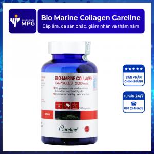 Bio Marine Collagen Careline