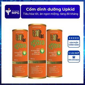 Cốm dinh dưỡng Upkid