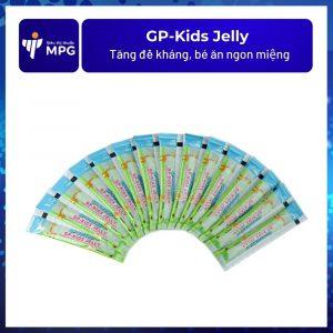 GP-Kids Jelly