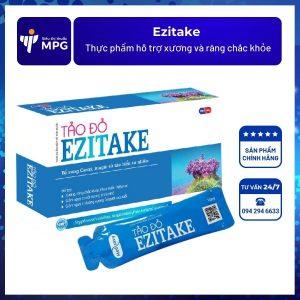 Ezitake