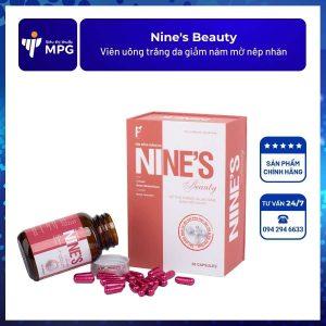 Nine's Beauty